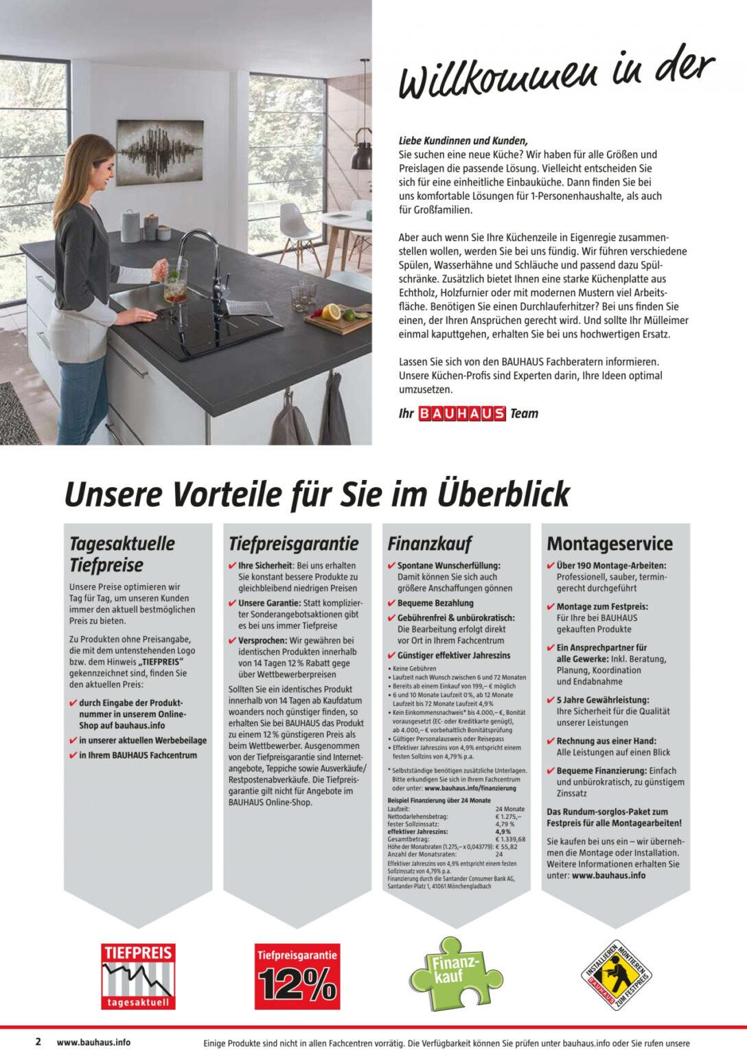Large Size of Minikuchen Bauhaus Caseconradcom Singleküche Fenster Mit E Geräten Kühlschrank Wohnzimmer Singleküche Bauhaus