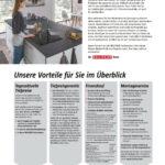 Minikuchen Bauhaus Caseconradcom Singleküche Fenster Mit E Geräten Kühlschrank Wohnzimmer Singleküche Bauhaus