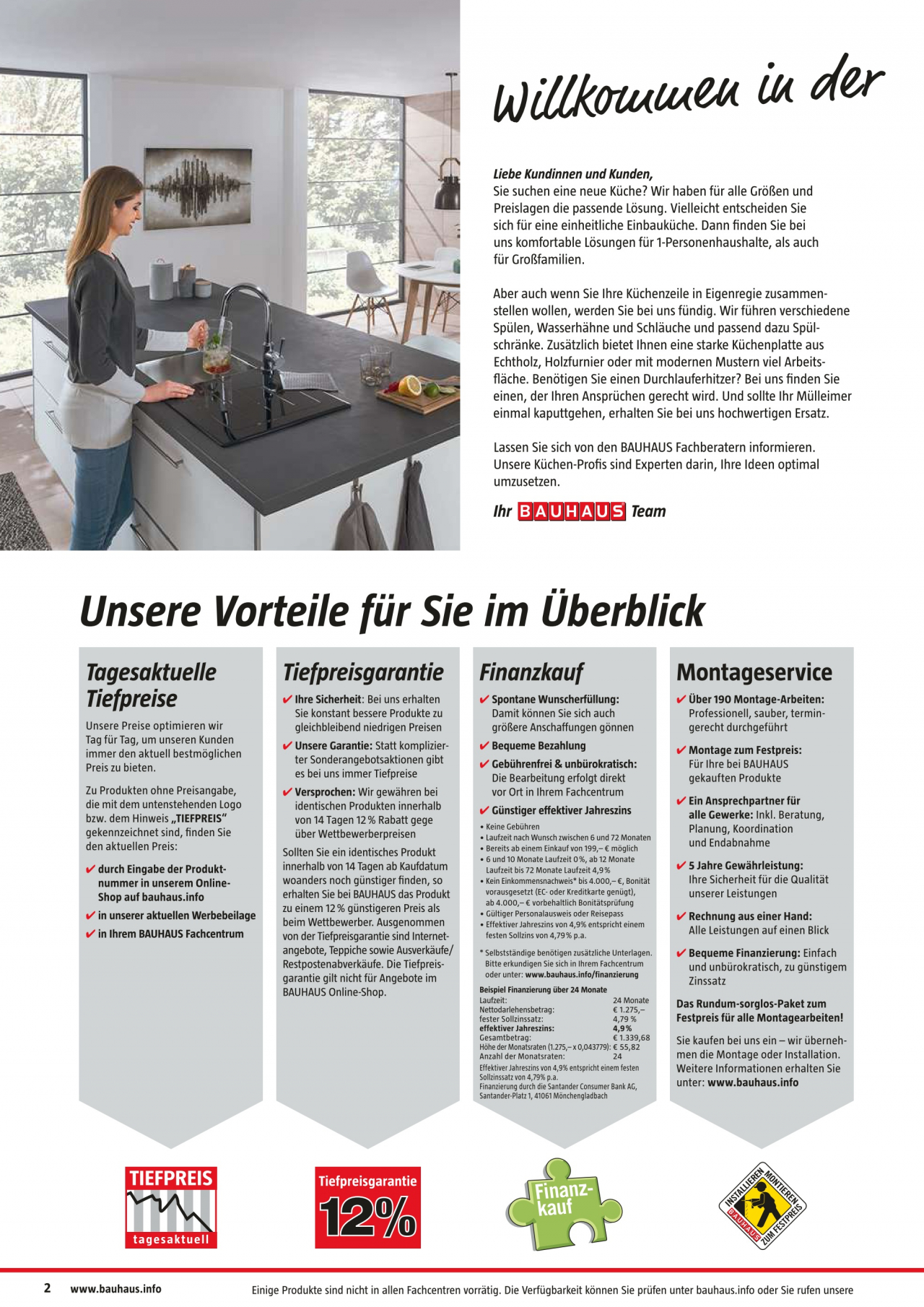 Full Size of Minikuchen Bauhaus Caseconradcom Singleküche Fenster Mit E Geräten Kühlschrank Wohnzimmer Singleküche Bauhaus