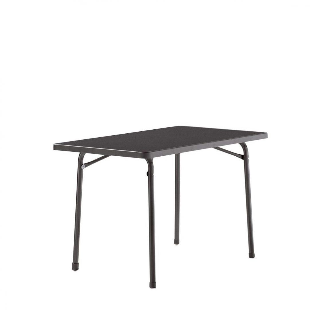 Full Size of Bauhaus Gartentisch Klappbar Tisch Ausziehbar Metall Rund Maja Xxl Holz Sunfun Moni Schweiz Fenster Wohnzimmer Gartentisch Bauhaus