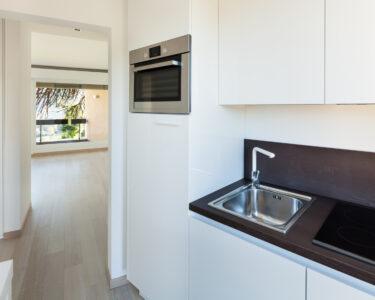Miniküche Gebraucht Wohnzimmer Miniküche Gebraucht Gebrauchte Küche Verkaufen Regale Gebrauchtwagen Bad Kreuznach Einbauküche Fenster Kaufen Landhausküche Ikea Chesterfield Sofa Stengel