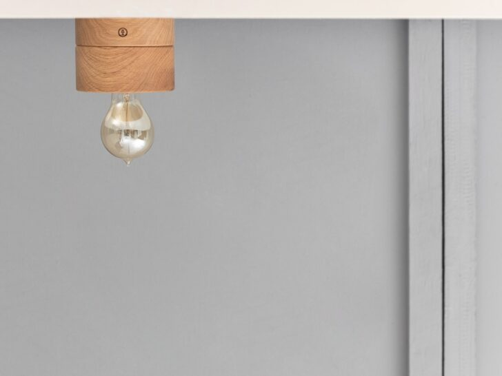 Medium Size of Deckenlampe Skandinavisch Stilvolle Deckenlampen Wohnzimmer Modern Schlafzimmer Bett Esstisch Küche Für Bad Wohnzimmer Deckenlampe Skandinavisch