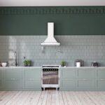 Kleine Küche Kaufen Kchendesignmagazin Lassen Sie Sich Inspirieren Gebrauchte Einbauküche Miniküche Ikea Nolte Sitzbank Bett Aus Paletten Kosten Wohnzimmer Kleine Küche Kaufen