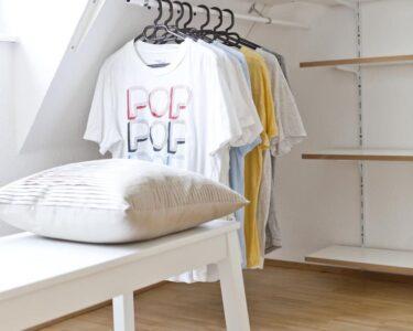 Schrank Dachschräge Hinten Ikea Wohnzimmer Kleiderschrank Dachschrge Ideen Begehbarer Spiegelschrank Badezimmer Küche Ikea Kosten Apothekerschrank Rollschrank Bad Regal Dachschräge Regale Für