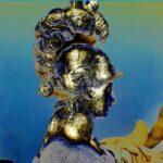 Gartenskulpturen Stein Moderne Aus Kaufen Buddha Edelstahl Steinguss Gartenfiguren Statuen Gartenskulptur Antik Modern Schloss Schwetzingen Metamorphose Von Zu Wohnzimmer Gartenskulpturen Stein