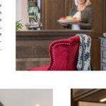 Massivholzküche Modern Wohnzimmer Moderne Landhauskche Tapete Küche Modern Landhausküche Weiss Bett Design Massivholzküche Modernes Deckenleuchte Schlafzimmer Esstisch Wohnzimmer Bilder