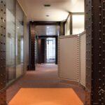 Paravent Outdoor Metall Wohnzimmer Paravent Outdoor Metall Küche Kaufen Regale Regal Weiß Garten Bett Edelstahl