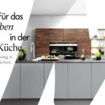 Nolte Küchen Glasfront Kchen 2016 By Reikem Gbr Regal Schlafzimmer Betten Küche Wohnzimmer Nolte Küchen Glasfront