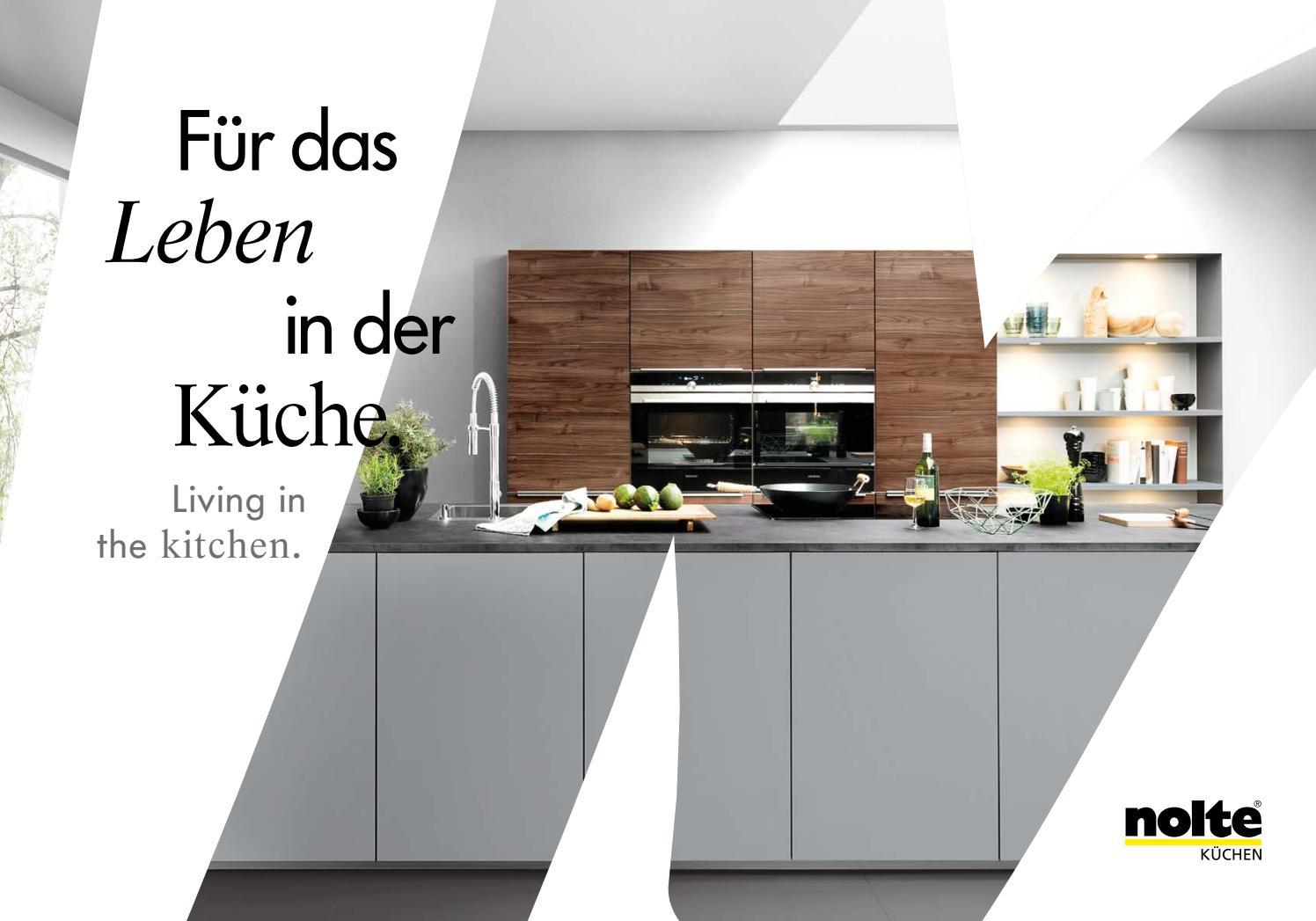 Full Size of Nolte Küchen Glasfront Kchen 2016 By Reikem Gbr Regal Schlafzimmer Betten Küche Wohnzimmer Nolte Küchen Glasfront