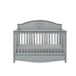 Babybett 70x140 Online Kaufen Grau Brooklyn Furnart Bett 180x200 Schwarz Schwarzes Schwarze Küche Weiß Wohnzimmer Babybett Schwarz