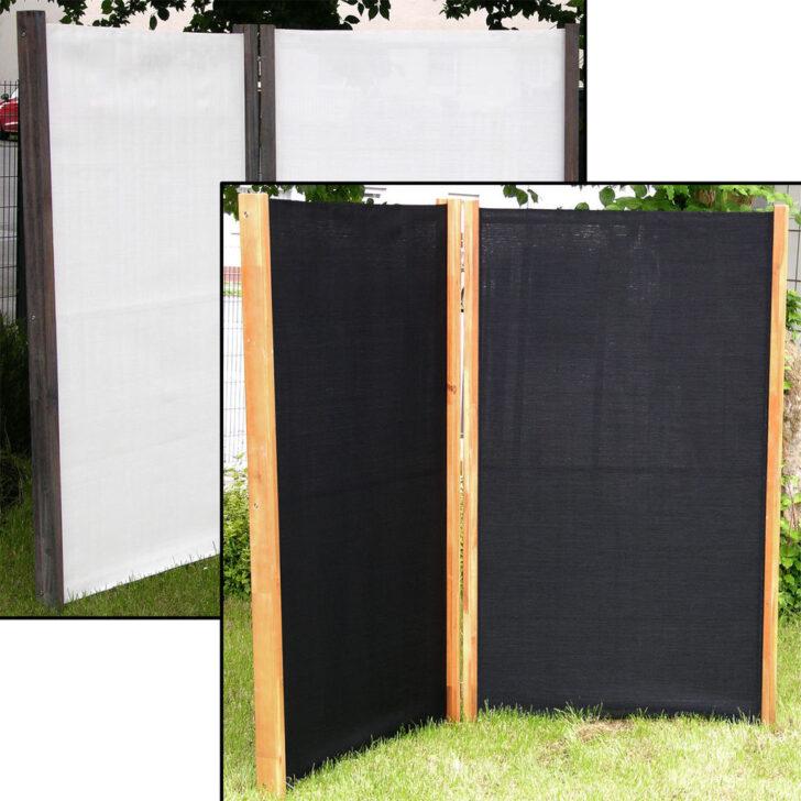 Medium Size of Outdoor Paravent Terrasse Windschutz Combi Stnder Zum Beschweren Mit Garten Küche Kaufen Edelstahl Wohnzimmer Outdoor Paravent
