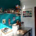 Trkise Deko Trkis Einrichten Seite 64 Küche Mit Insel Teppich Für Niederdruck Armatur Landhausküche Gebraucht Spritzschutz Plexiglas L E Geräten Tapeten Wohnzimmer Türkise Küche