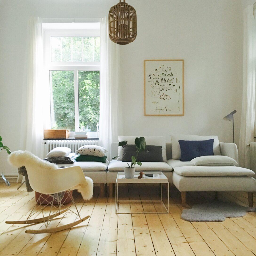 Large Size of Sofa Kaufen Ikea Schnsten Ideen Mit Den Sderhamn Sofas Riess Ambiente Reiniger Abnehmbaren Bezug Englisch Big Stilecht Leder Hocker Betten Bei Kare Vitra Wohnzimmer Sofa Kaufen Ikea