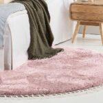 Teppich Im Benuta Onlineshop Versandkostenfrei Bestellen Betten Ikea 160x200 Küche Kosten Modulküche Bei Miniküche Kaufen Sofa Mit Schlaffunktion Wohnzimmer Küchenläufer Ikea