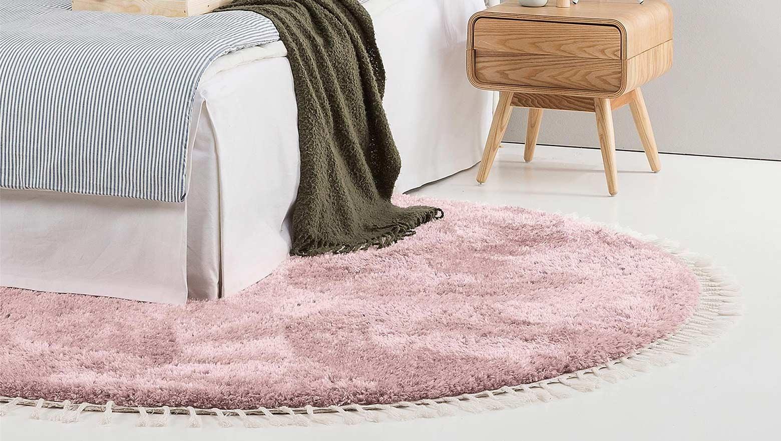 Full Size of Teppich Im Benuta Onlineshop Versandkostenfrei Bestellen Betten Ikea 160x200 Küche Kosten Modulküche Bei Miniküche Kaufen Sofa Mit Schlaffunktion Wohnzimmer Küchenläufer Ikea