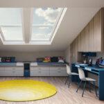 Coole Kinderbetten Wohnzimmer Halbhohe Kinderbetten Und Hochwertige Betten Mit Stauraum Coole T Shirt Sprüche T Shirt