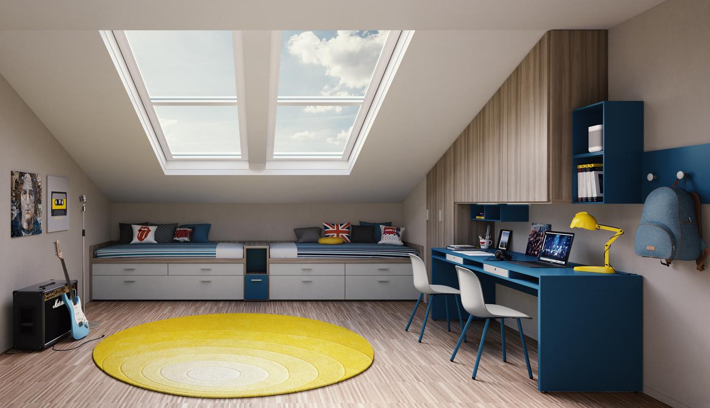 Full Size of Halbhohe Kinderbetten Und Hochwertige Betten Mit Stauraum Coole T Shirt Sprüche T Shirt Wohnzimmer Coole Kinderbetten