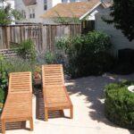 Gartenliege Ikea Backyard Oasis Küche Kaufen Sofa Mit Schlaffunktion Modulküche Kosten Betten Bei Miniküche 160x200 Wohnzimmer Gartenliege Ikea
