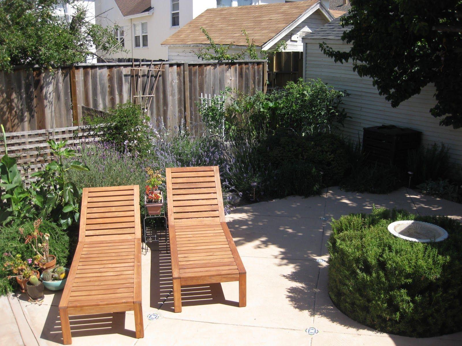 Full Size of Gartenliege Ikea Backyard Oasis Küche Kaufen Sofa Mit Schlaffunktion Modulküche Kosten Betten Bei Miniküche 160x200 Wohnzimmer Gartenliege Ikea