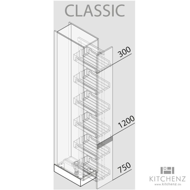 Medium Size of Nolte Apothekerschrank Kchen Vva30 225 Gnstig Kaufen Küche Betten Schlafzimmer Wohnzimmer Nolte Apothekerschrank