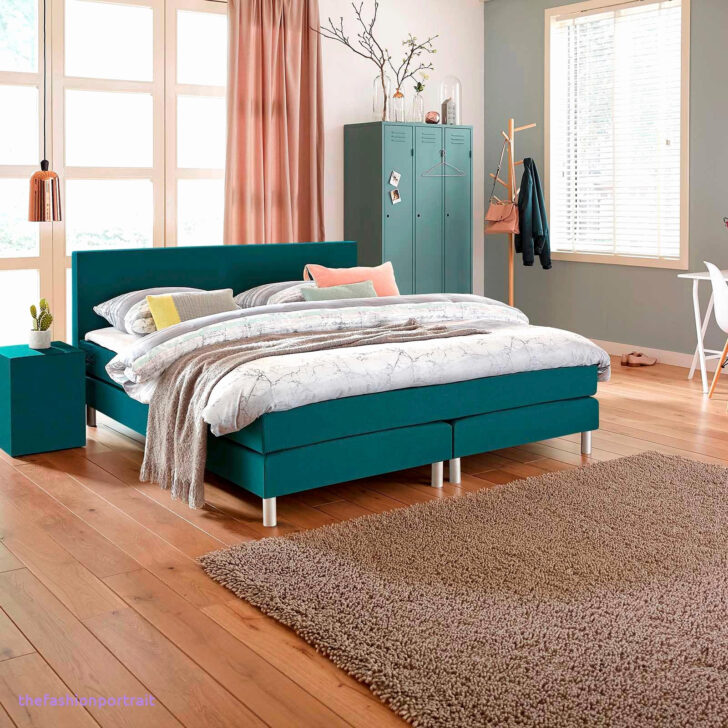 Medium Size of Bett Mit Ausziehbett Ikea Betten Düsseldorf Paradies Kingsize Schlafzimmer Set Boxspringbett Bettkasten Hohem Kopfteil 200x180 180x200 Komforthöhe 90x200 Wohnzimmer Bett Mit Ausziehbett Ikea