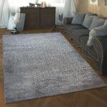 Wohnzimmer Teppich Joop Mit Einrichten Modern 160 230 Betten Für Küche Teppiche Schlafzimmer Steinteppich Bad Esstisch Badezimmer Wohnzimmer Teppich Joop