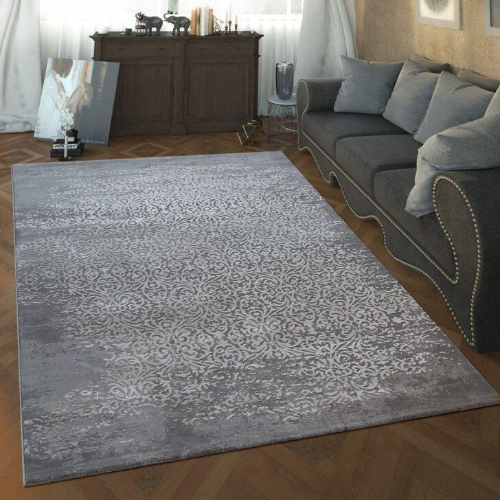 Medium Size of Wohnzimmer Teppich Joop Mit Einrichten Modern 160 230 Betten Für Küche Teppiche Schlafzimmer Steinteppich Bad Esstisch Badezimmer Wohnzimmer Teppich Joop