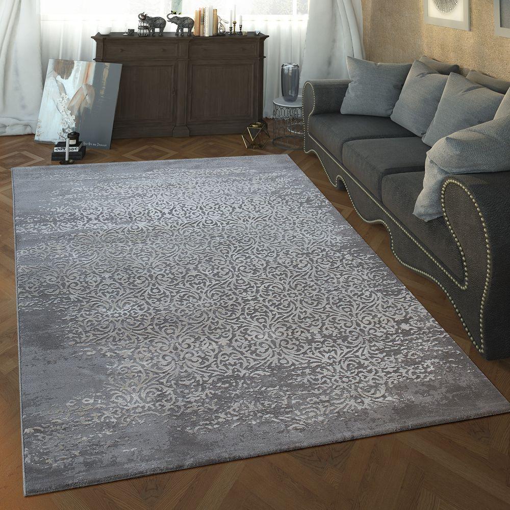 Full Size of Wohnzimmer Teppich Joop Mit Einrichten Modern 160 230 Betten Für Küche Teppiche Schlafzimmer Steinteppich Bad Esstisch Badezimmer Wohnzimmer Teppich Joop
