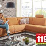 Big Sofa Roller Und Couch Zum Besten Preis Kaufen Company In Paderborn Baxter Weiß Grau Walter Knoll Stoff Togo Rolf Benz Kolonialstil L Mit Schlaffunktion Wohnzimmer Big Sofa Roller