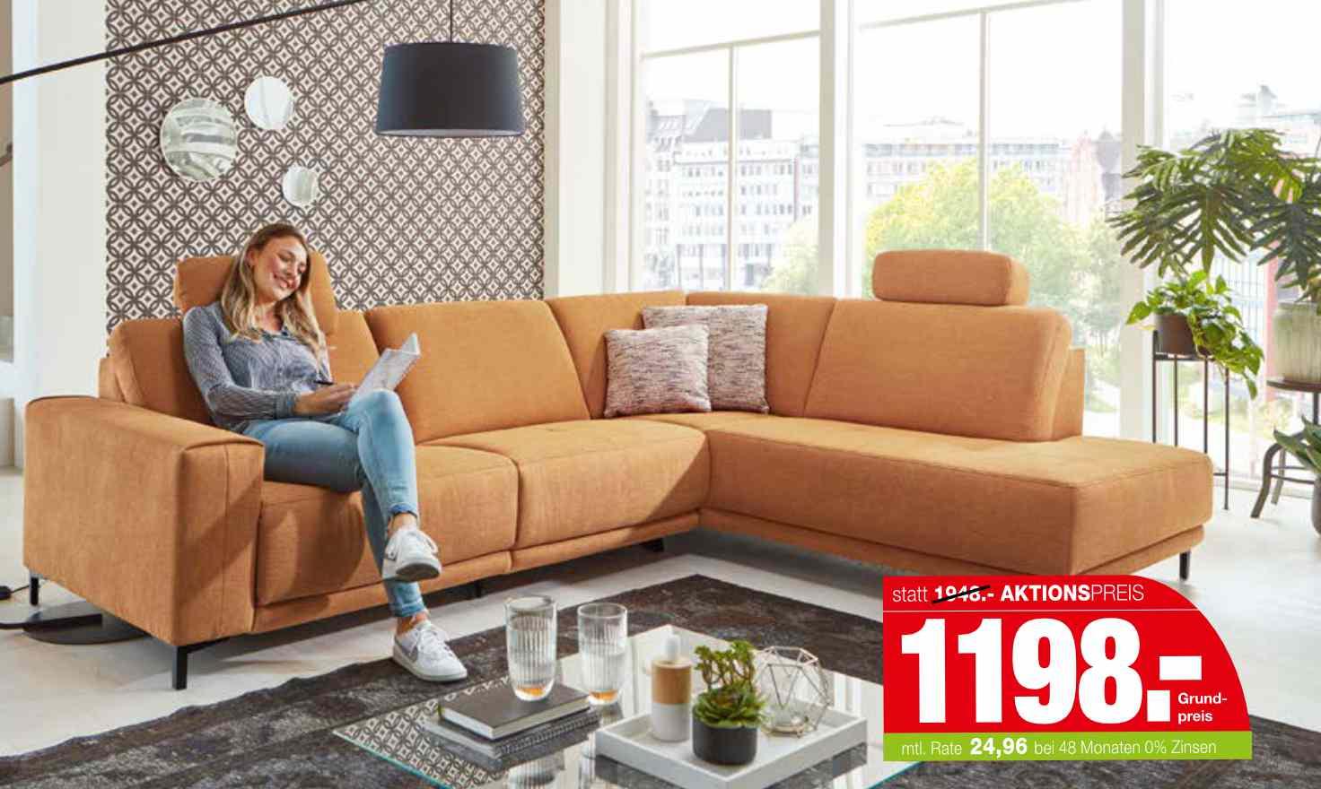 Full Size of Big Sofa Roller Und Couch Zum Besten Preis Kaufen Company In Paderborn Baxter Weiß Grau Walter Knoll Stoff Togo Rolf Benz Kolonialstil L Mit Schlaffunktion Wohnzimmer Big Sofa Roller