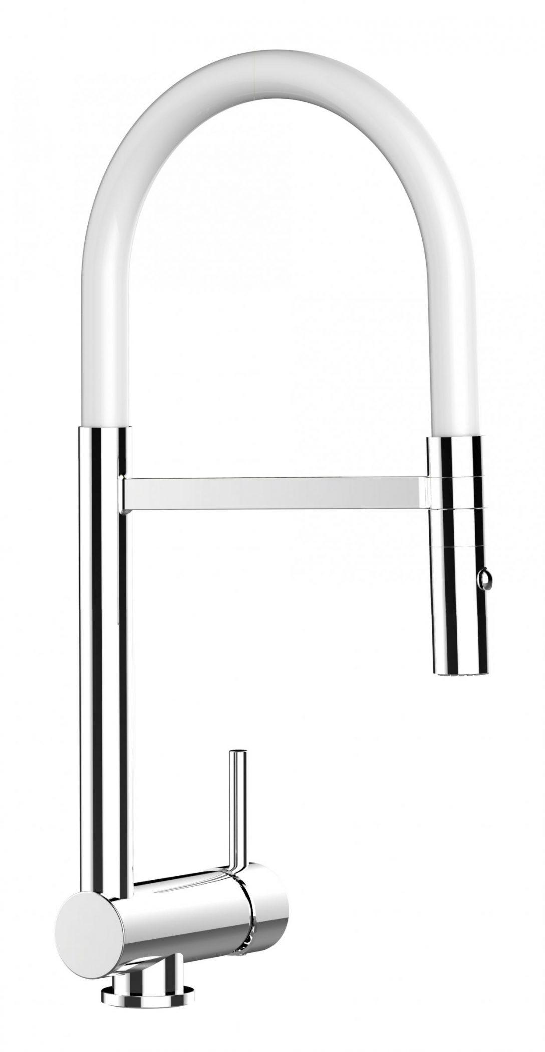 Full Size of Wasserhahn Anschluss Kche Ventil Warm Kalt Demontieren Küche Wandanschluss Bad Für Wohnzimmer Wasserhahn Anschluss