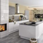 Kücheninsel Freistehend Kcheninsel Mit Sple Perfekte Arbeitsstation Blanco Freistehende Küche Wohnzimmer Kücheninsel Freistehend
