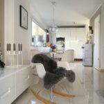 Abfallbehälter Ikea Wohnzimmer Ikea Kche Low Budget Geht Auch Edel All About Design Küche Kosten Kaufen Sofa Mit Schlaffunktion Abfallbehälter Betten Bei Modulküche Miniküche 160x200