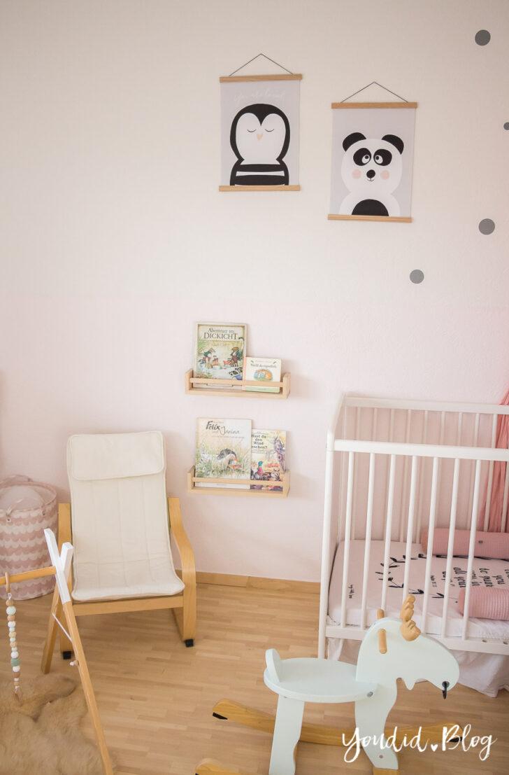 Medium Size of Wandfarbe Rosa Farbwirkung Auf Babys Und Kleinunser Skandinavisches Küche Wohnzimmer Wandfarbe Rosa