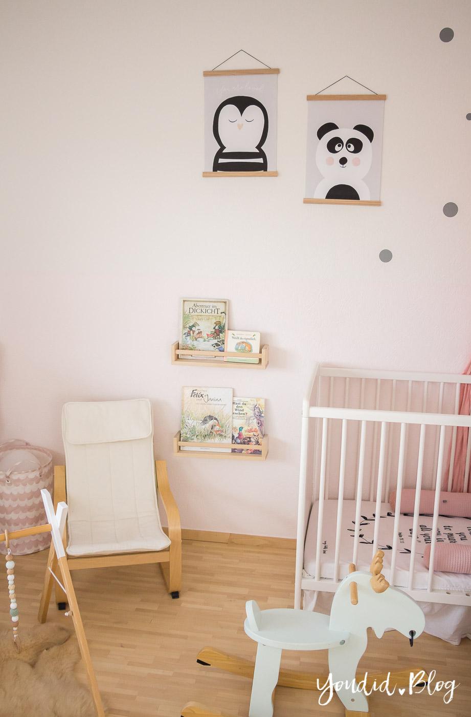Full Size of Wandfarbe Rosa Farbwirkung Auf Babys Und Kleinunser Skandinavisches Küche Wohnzimmer Wandfarbe Rosa