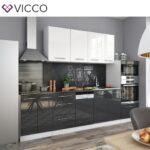 Real Küchen Wohnzimmer Real Küchen Regal