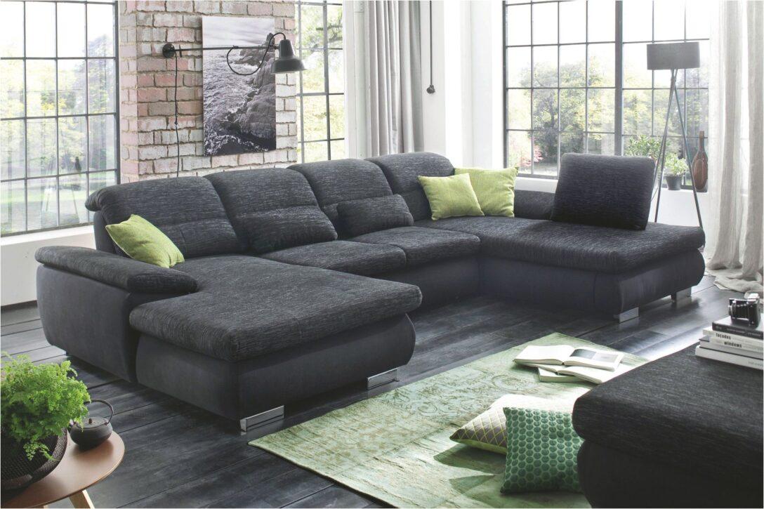 Large Size of Couch Ausklappbar Ausklappbares Bett Wohnzimmer Couch Ausklappbar