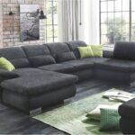 Couch Ausklappbar Ausklappbares Bett Wohnzimmer Couch Ausklappbar