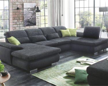 Couch Ausklappbar Wohnzimmer Couch Ausklappbar Ausklappbares Bett