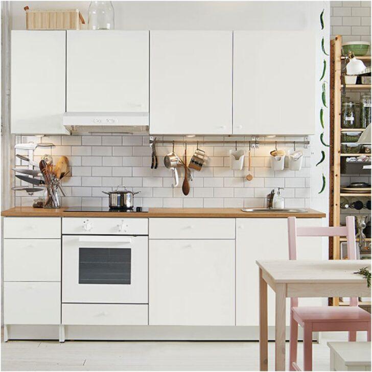 Medium Size of Modulküche Ikea Värde Kchenmbel Valdolla Küche Kosten Miniküche Kaufen Betten 160x200 Sofa Mit Schlaffunktion Holz Bei Wohnzimmer Modulküche Ikea Värde