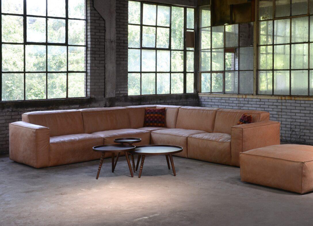 Large Size of Großes Ecksofa Elise Von Room108 Sofa Bezug Garten Bett Mit Ottomane Regal Bild Wohnzimmer Wohnzimmer Großes Ecksofa