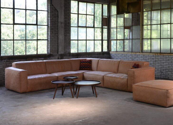 Medium Size of Großes Ecksofa Elise Von Room108 Sofa Bezug Garten Bett Mit Ottomane Regal Bild Wohnzimmer Wohnzimmer Großes Ecksofa