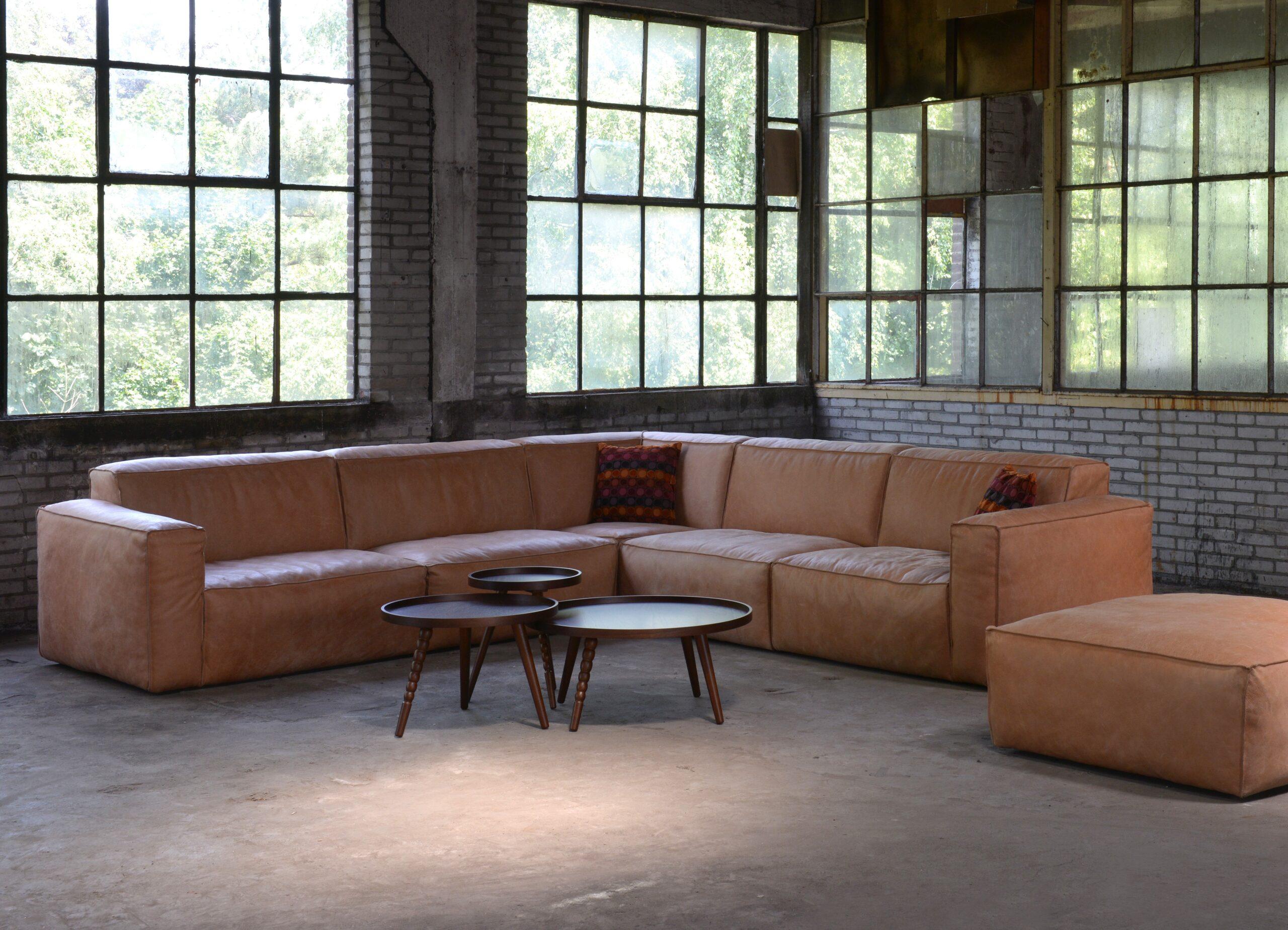 Full Size of Großes Ecksofa Elise Von Room108 Sofa Bezug Garten Bett Mit Ottomane Regal Bild Wohnzimmer Wohnzimmer Großes Ecksofa