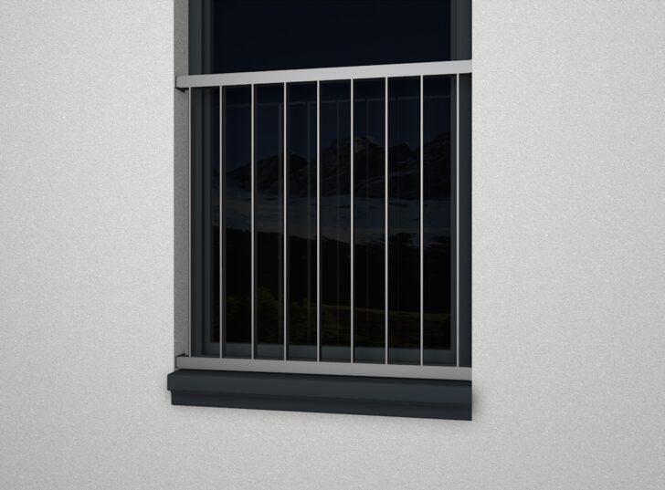 Medium Size of Fenstergitter Einbruchschutz Modern Nach Ma Bogner Metall Gmbh Deckenlampen Wohnzimmer Bett Design Moderne Duschen Fenster Nachrüsten Gitter Folie Küche Holz Wohnzimmer Fenstergitter Einbruchschutz Modern