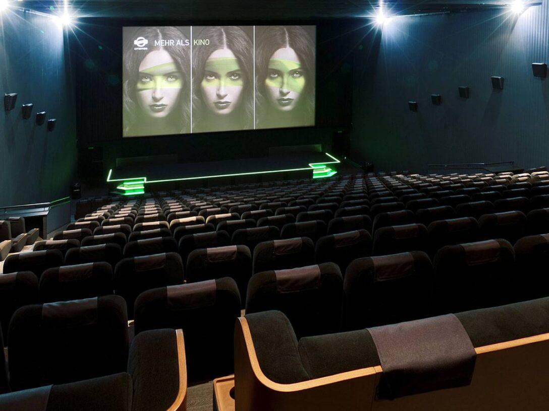 Large Size of Kino Mit Betten Abaton Kitag Theater Ag Bett 140x200 Bettkasten Möbel Boss 3 Sitzer Sofa Relaxfunktion Hülsta Big Schlaffunktion Esstisch Rund Stühlen Wohnzimmer Kino Mit Betten