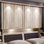 Erleben Sie Das Schlafzimmer Luxor 3 4 Mbelhersteller Wiemann Landhausstil Schränke Günstige Komplett Mit Lattenrost Und Matratze Moderne Esstische Wohnzimmer überbau Schlafzimmer Modern