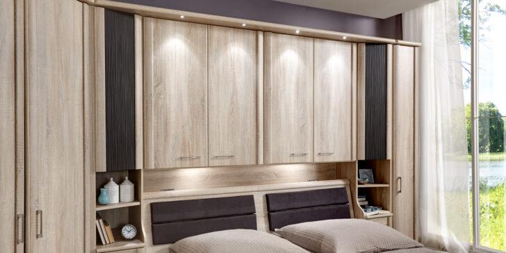 Medium Size of Erleben Sie Das Schlafzimmer Luxor 3 4 Mbelhersteller Wiemann Landhausstil Schränke Günstige Komplett Mit Lattenrost Und Matratze Moderne Esstische Wohnzimmer überbau Schlafzimmer Modern