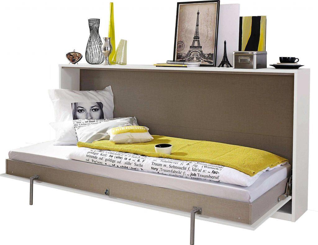 Full Size of Betten Bei Ikea Modulküche Küchen Regal Sofa Mit Schlaffunktion Küche Kaufen Kosten Miniküche 160x200 Wohnzimmer Ikea Küchen Hacks