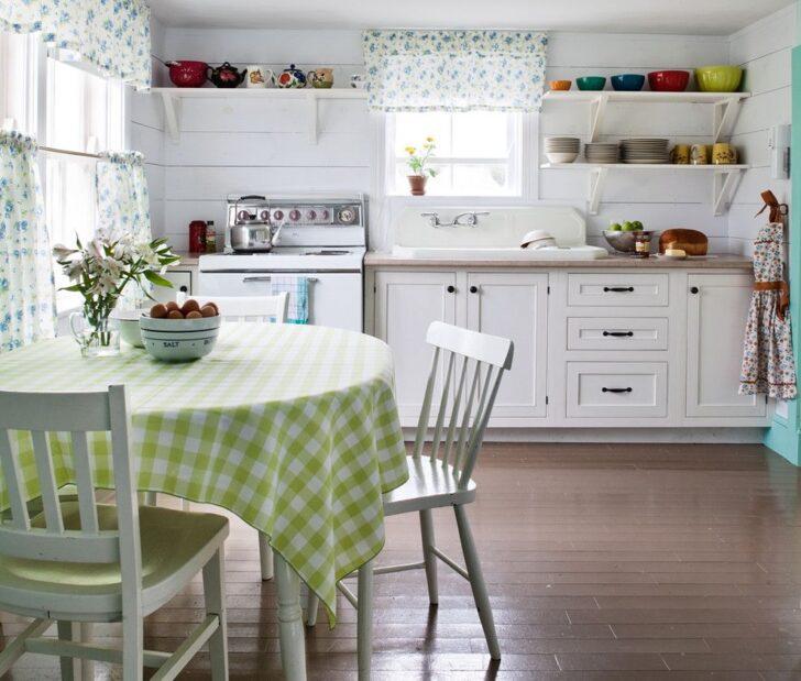 Medium Size of Kchengardinen Ein Wundervolles Deko Element Gardinen Küche Fenster Scheibengardinen Für Wohnzimmer Küchen Regal Schlafzimmer Die Wohnzimmer Küchen Gardinen