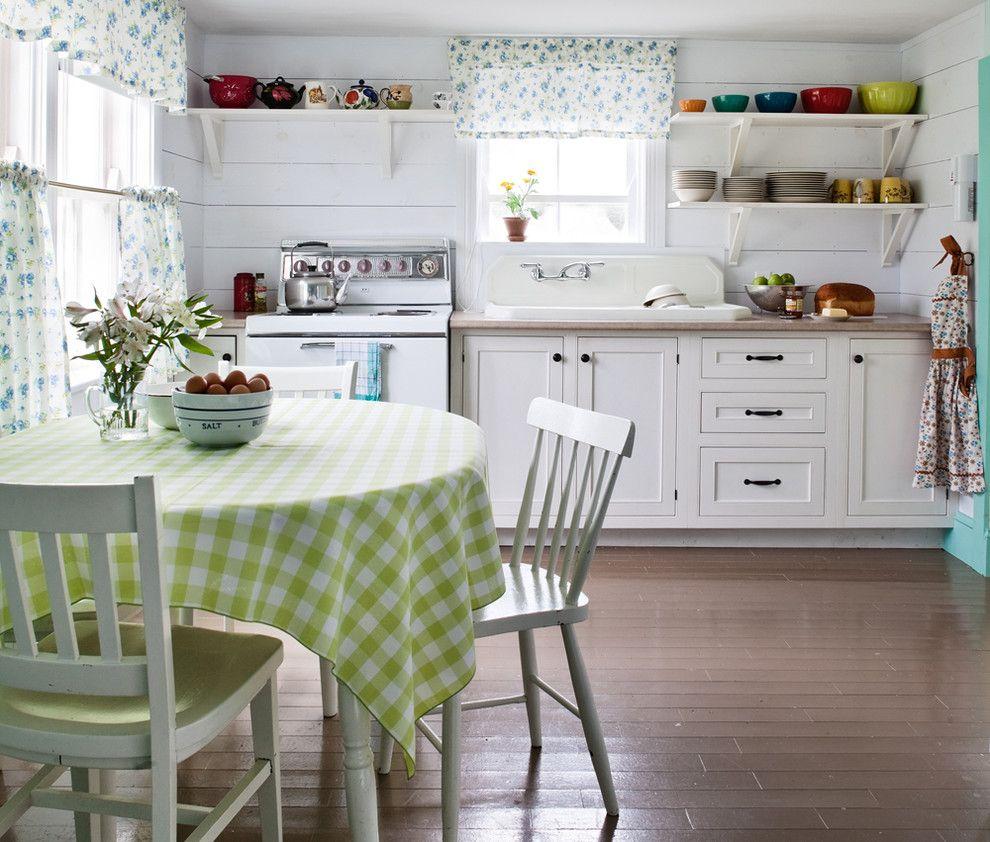 Full Size of Kchengardinen Ein Wundervolles Deko Element Gardinen Küche Fenster Scheibengardinen Für Wohnzimmer Küchen Regal Schlafzimmer Die Wohnzimmer Küchen Gardinen